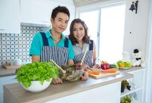 Revitalize Your Kitchen Equipments And Small Appliances