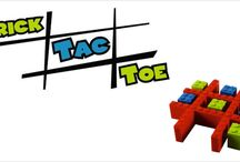S.T.E.A.M / Science, technology, engineering, art and math for kids K-5 during MasterMinds on Thursdays at 4 pm