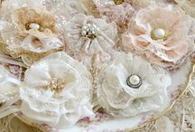 flori rochie