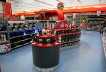 Retail Design Camera