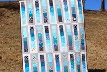 quilt moderns