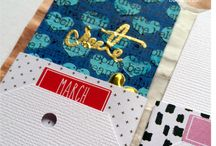 All things crafty - Darrel Rob / Craft, sewing, quilting, knitting scrapbooking & project life ideas and tutorials from darrelrob.com
