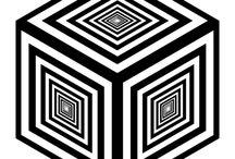 Animated Gifs / by zuzugraphics