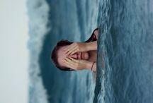 Water&sea