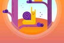#App #popup #infopage