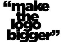 {design + type}
