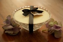 Simply Scented Home & Decor