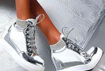 cipő...shoe