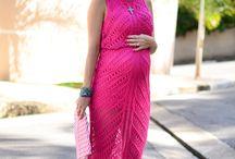 #gravidas lindas