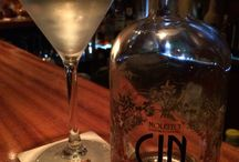 Moletto Gin / Wine Impulse exports Moletto Gin to Denmark, Norway, Finland and Canada, and imports to Spain.