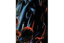 Alex Ross / #trading  #cards #dessin #drawin #dessinateur  #pencileur #illustration #comics #Kingdomcomeextra #DCcomics