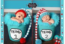 Twins / All things twins! Twin Photography