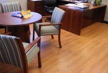 Room: Office