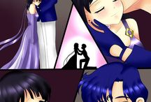 Other Senshi