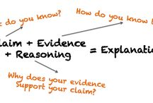 Science Process Skills and Inquiry