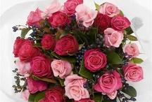 Our Bouquets