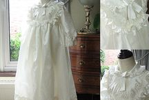 Baby Dress:ベビードレス