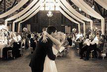 Matrimonioo