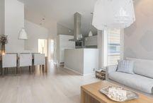 Home & lifestyle / Ideeën voor Interieur, accessoires, decoratie