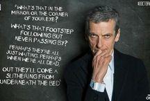 Dark Doctor