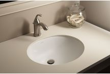 Kohler Top 100 - Single Handle Bathroom Faucets