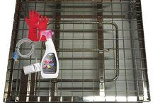 Générateurs de flammes / Incendie