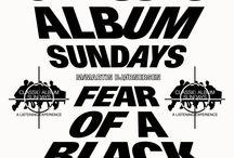 Classic Album Sundays Oslo
