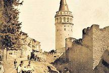 mazi istanbul