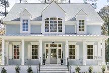 House // HH exterior