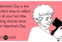 Happy Vday!!