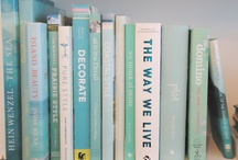 Books inspired by Cornwall / Cornwall and St Ives itself have inspired many a budding writer to put pen to paper.  Here we have created a selection of recommended reads to give you a flavour for our wonderful County.  www.carbisbayholidays.co.uk