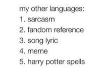 me basically