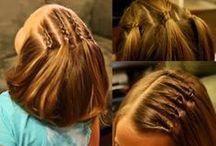 Peinados Alejandra
