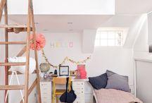 ideias para a casa nova