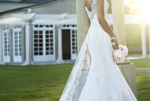 My Wedding Ideas / Just some ideas for my wedding on November 22, 2014.  Fiance, LOOK AWAY! Hehehe
