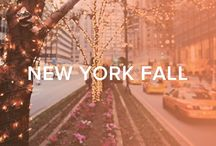 New york *.*