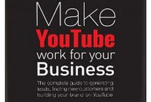 Make YouTube Work for your Business