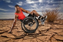Manual Wheelchairs - Χειροκίνητα αναπηρικά αμαξίδια / Quality, strength and flexibility. Wheel presents a large collection of top wheelchairs in a range of prices and models. Wheel supports you by giving you expert advice and an epxerience of two decades in rehabilitation.