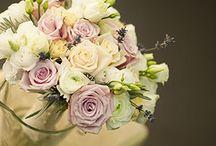 Wedding / www.barbarakeri.com