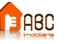 Grupo ABC / www.grupoabc.pt