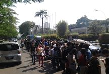 AFAID 2014 / Anime Festival Asia Indonesia 2014