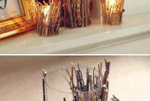 Customizar vasos