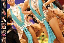 Diamant Dance Emotions 2016 / Der Diamant Dance Emotions Kalender für das Jahr 2016 in Zusammenarbeit mit www.tanzsportbilder.de The Diamant Dance Emotions Calendar for the year 2016 in cooperation with www.tanzsportbilder.de