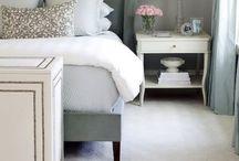 Bedroom remodeling  / by Kelsey Kloepper