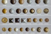 Nailhead ideas