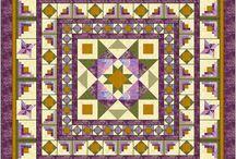 BOM patterns/free online patterns / by LeAnn Wilding Powell