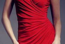 sukienki do karmienia