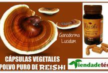Té envasado / ¡¡Té envasado en www.tiendadetes.com!!