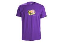 Camisetas Lapolla