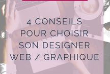 Créer son logo / Logotype, logo, webdesign, design web, graphisme, design graphique, designer, graphiste, infographiste, logodesign